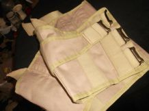 VINTAGE ORTHOPAEDIC SURGICAL CORSET EXETER 1984 EXCELLENT CONDITION